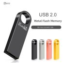 전제품무료각인 M10-032G 메탈 USB2.0 32기가