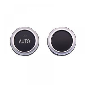 BMW 5시리즈 F10 7시리즈 온도조절 다이얼 스위치