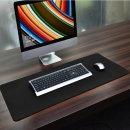 마우스 패드 장 대형 게이밍 사무실 두께5mm YAE01