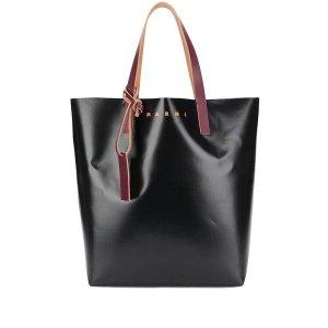 MARNI Bum Bag Marni SHMQ0000A3P3572Z2I01