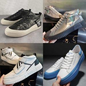 남성스니커즈/운동화/구두/슬립온/키높이 신발/로퍼
