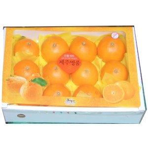 황금향 뮤직황금향 선물용 3kg (11~14과)