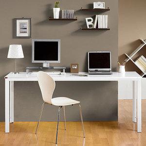 스틸테이블 2종/ 컴퓨터책상/ 노트북테이블/ 서재책상
