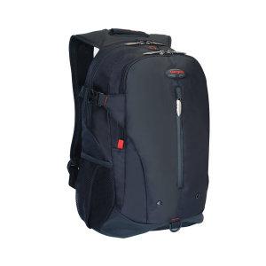 타거스 TSB226AP 백팩 15.6인치 노트북 가방