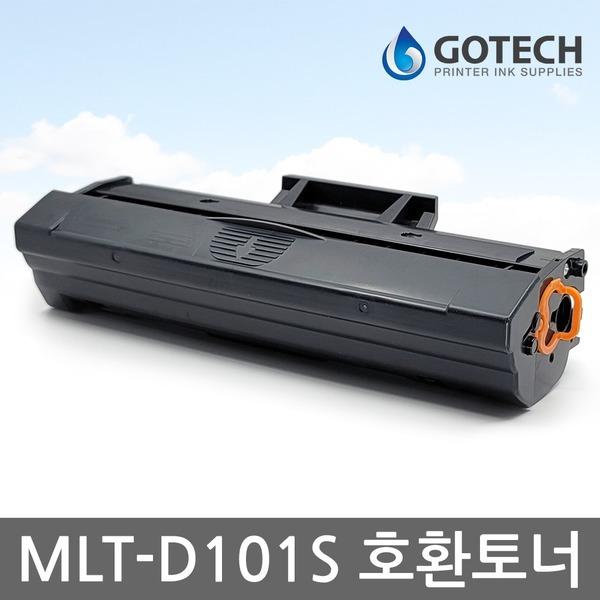 삼성 MLT-D101S 호환토너 (1500매) SCX-3400/ML-2160