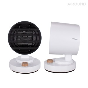 PTC 서큘레이터형 히터 릴렉싱 AR-CH023