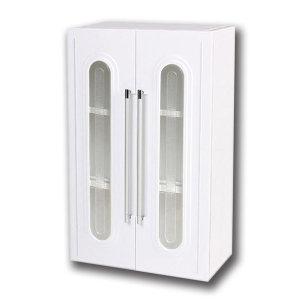 국산 욕실장 800 욕실수납장 화장실 코너 욕실선반