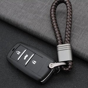 CarsTrip CK-01 자동차 키링 키홀더 열쇠고리