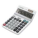 타임버드 사무용 계산기 SJC-220MS 원가 세금계산