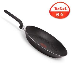 테팔  스페셜에디션 후라이팬 30cm