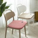메모리폼 방석 라텍스 의자 식탁 사무실 학생방석
