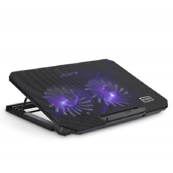PLEOMAX PNC-N1 노트북 쿨링패드 받침대