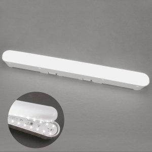 국산 LED형광등/일자등/LED방등/LED전구/LED십자등 30W