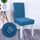 북유럽 만능 고탄력 방수 의자 커버 패드 덮개 천갈이