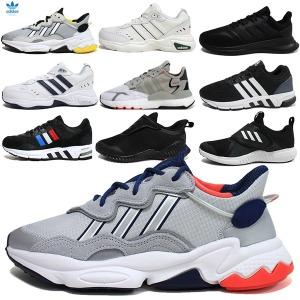 아디다스 이큅먼트 오즈위고 런닝화 운동화 신발