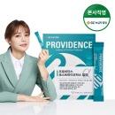 프로비던스 포스트바이오틱스 알파 30포 / 유산균
