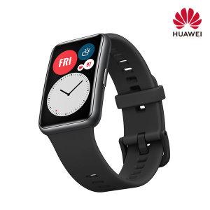 워치 핏 Watch fit/Graphite Black 블랙색상