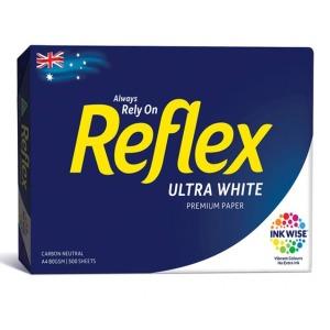 리플렉스(reflex) 80g A4  복사용지 2BOX (5000매)