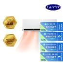 (최종898000) 인버터 벽걸이 냉난방기 ARQ11VB (11)