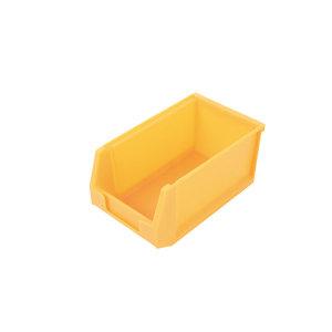 부품상자 1호(175x100x85) 다용도 부품 공구 박스 함