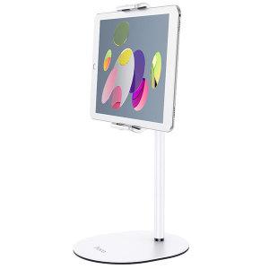 온라인수업용 갤럭시탭A 8.0 거치대 사은품 제공