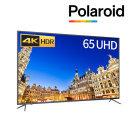 165cm(65) POL65U UHDTV IPS패널 HDR10