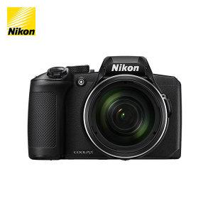 니콘   정품 COOLPIX B600+SD 32GB 광학60배줌 1440mm망원