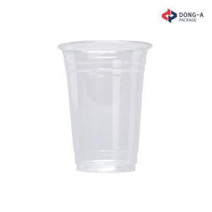 16온스 98파이 아이스컵 1000개/일회용컵/국내생산