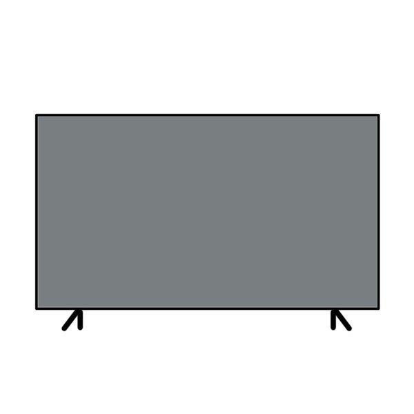 삼성 FULL HD TV  UN43N5020AFXKR  108cm
