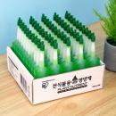아이리스 식물영양제 비료 50p
