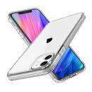 제로스킨 아이폰12 미니 끝판왕 투명 젤리 케이스