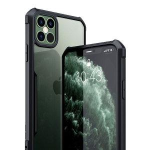 제로스킨 아이폰12 댕돌 범퍼 케이스