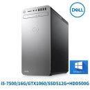 8920 7세대 i5/16G/SSD512G+HDD500G/GTX1060/윈10