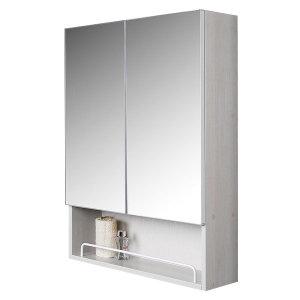 욕실장 욕실수납장 욕실거울슬라이드장모음 TB-C5080