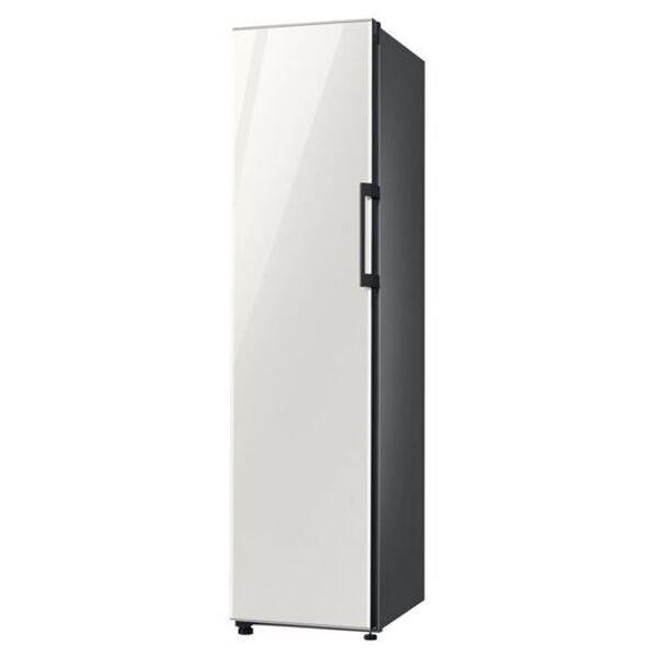 삼성전자  비스포크 냉장고 변온 240L  RZ24T560035