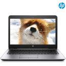 HP 엘리트북 840G4 I5 8G SSD256 WIN10