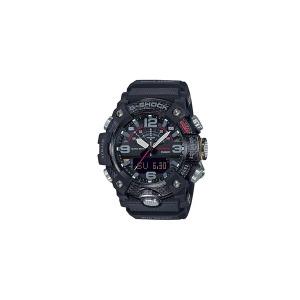 카시오 G-Shock 지샥 GG-B100 시리즈/시계네 최저가