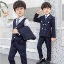 댄티보이 키즈 어린이 파티복 정장세트 기모 S9