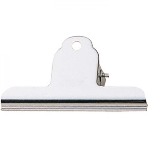 나비지협(특대 14.5cm 평화) 집게 서류 보관 철 사무