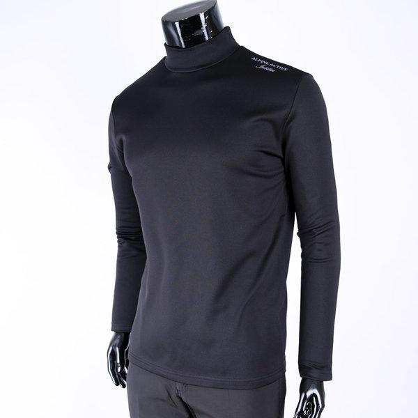 등산복 등산티셔츠 기모등산티셔츠 남자등산티셔츠 hst