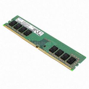 대원CTS 슈퍼스타PC DW20 D3200_램8G (단일 상품 구매불가)