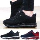 DR 1190 남성 여성 운동화 런닝화 워킹화 에어 신발