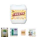 ACQ액큐-액큐 스케일제거제 식기세척기 및 주방용품 1