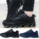 JR 7005 남성 여성 운동화 런닝화 워킹화 등산화 신발
