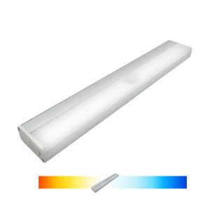 충전식 무선 LED센서등 동작인식 옷장 현관 LED조명