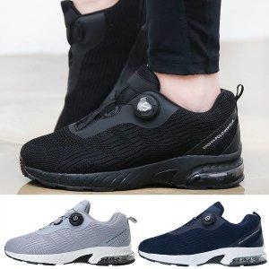 PP 109  남성 여성 운동화 런닝화 워킹화 등산화 신발