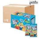 (박스) 뽀로로젤리 53gX48