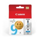 CANON) PGI-9C 컬러 캐논 정품 잉크 카트리지 프린터