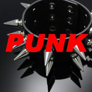 펑크 고딕 락 반지 아머링 해골반지 관절반지 스컬링