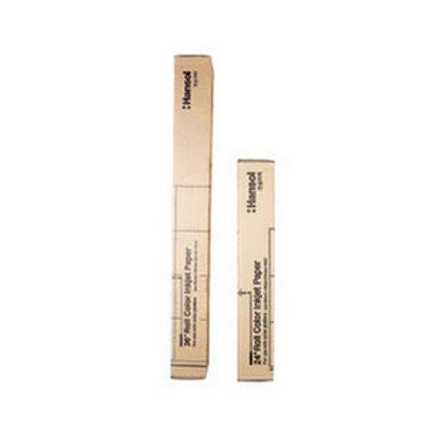 오피스디포  컬러플로터롤지(A0/95g/한솔)